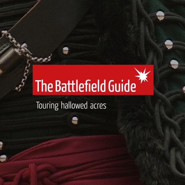 The Battlefield Guide