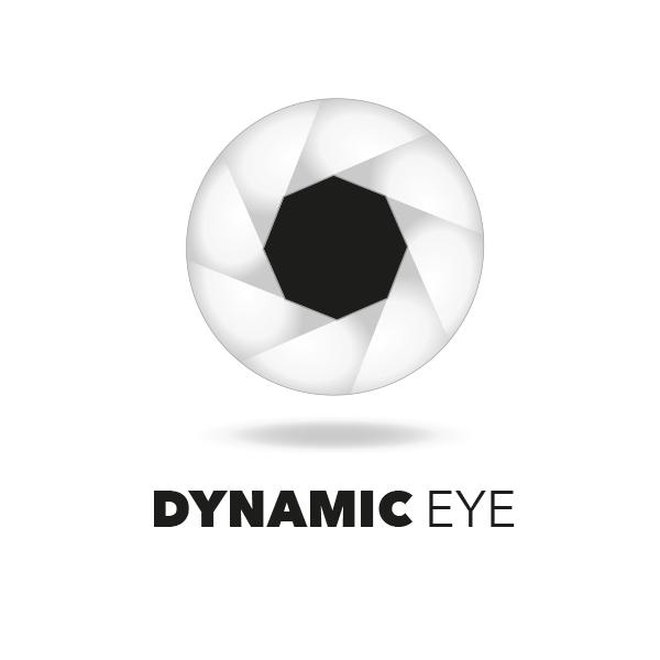 Dynamic-eye.png