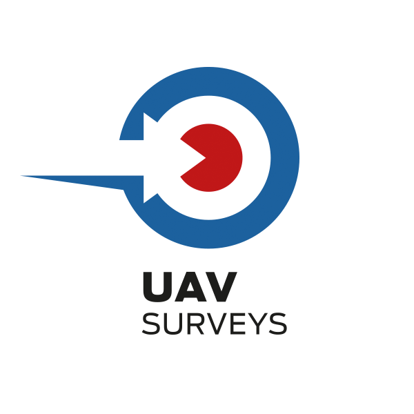 UAV Surveys