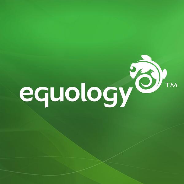 Equology.png