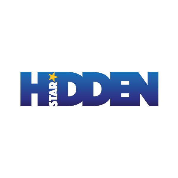 HiddenStar_03.png
