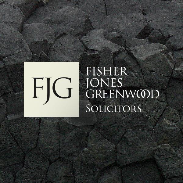 FJG Solicitors