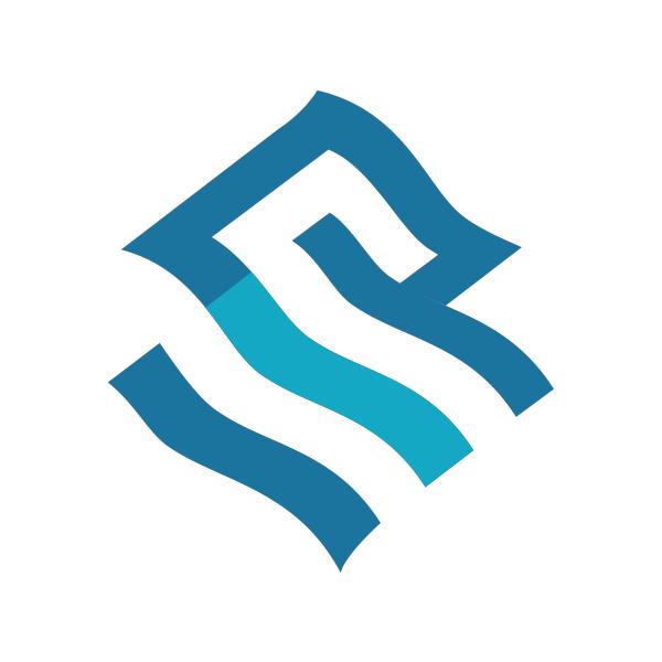 Silversea_logo.png