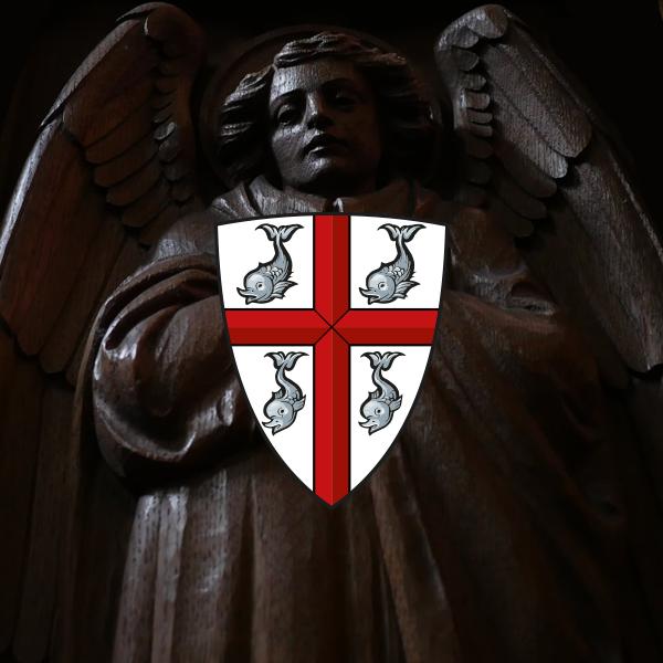 St. Marys, Bocking