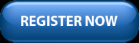register-now-button-png-i16.png