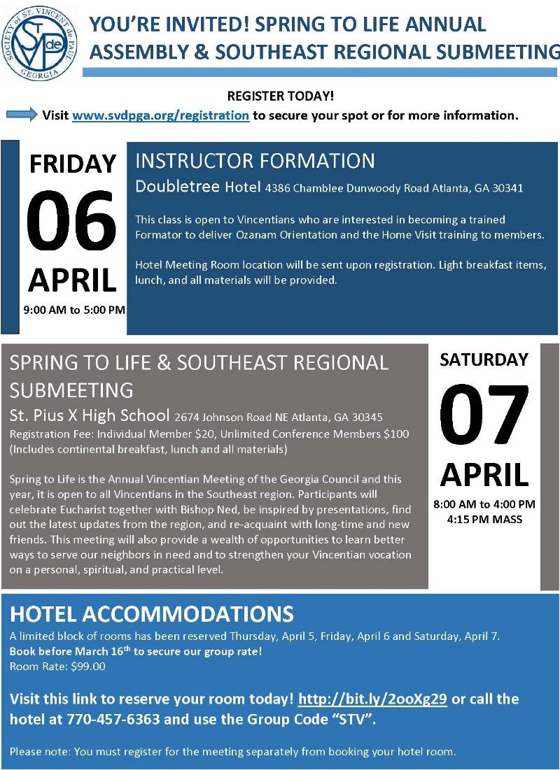 Spring to life Registration Flyer 3.8.18.jpg