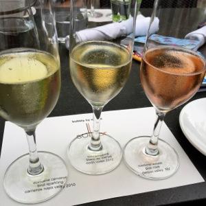 wine-flights-at-Solbar.jpg