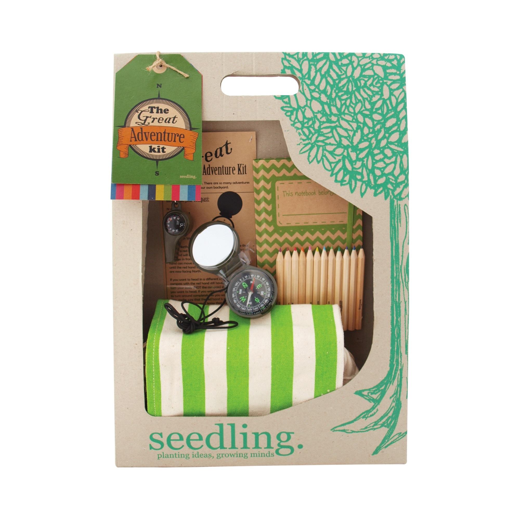SeedlingKit2.jpg