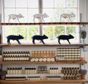farm shop (1).jpg