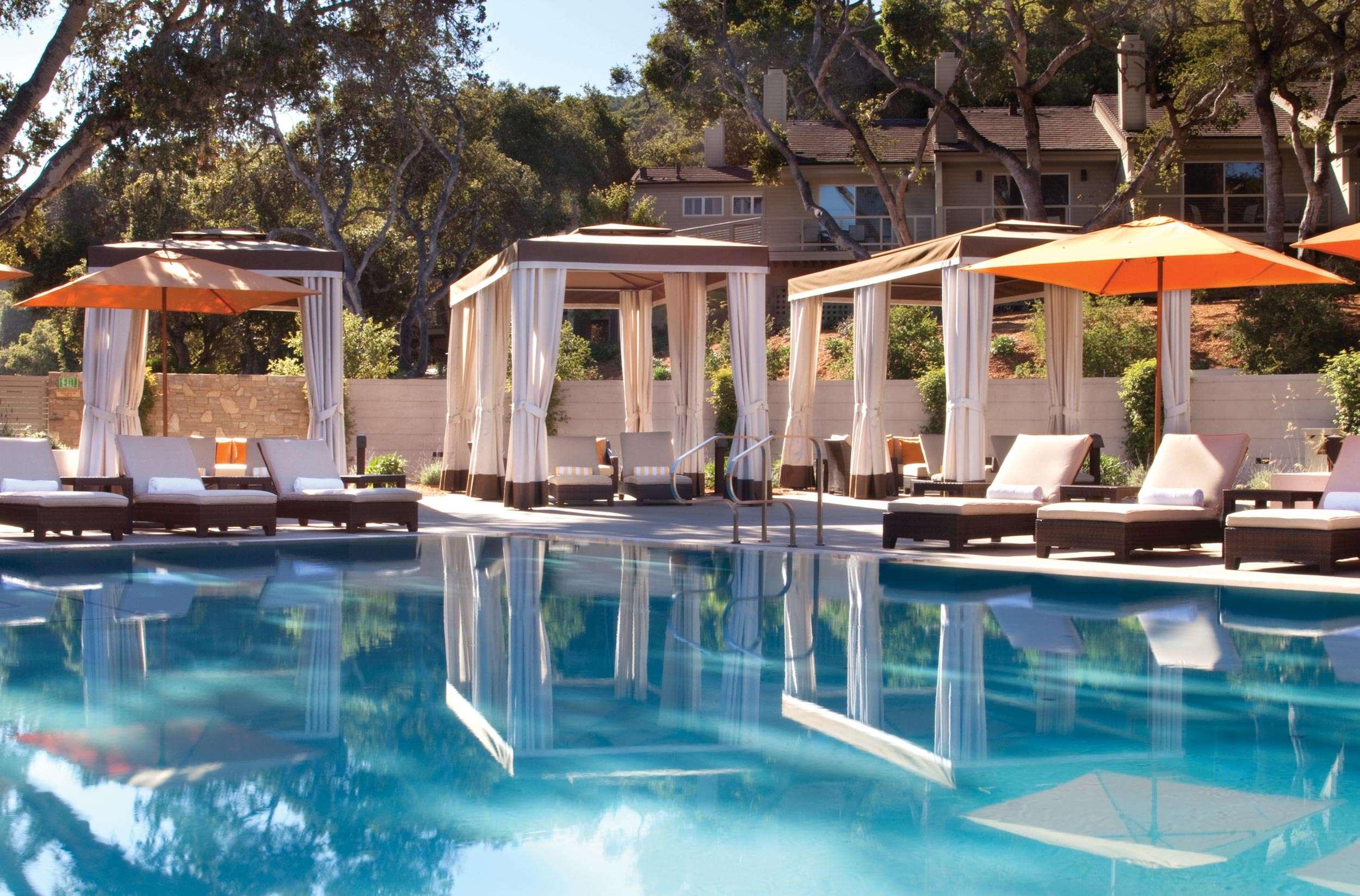 Carmel Pool.jpg