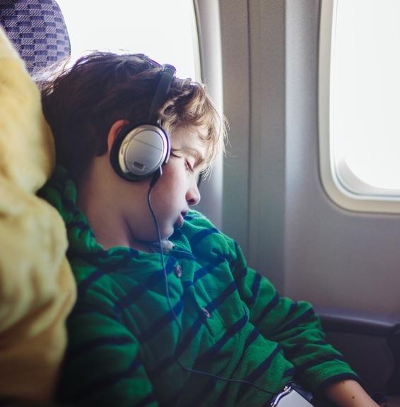 sleeping headphone.jpg