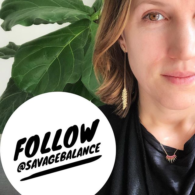 Hi all. Sorry for the long (2+ years) radio silence. I took a detour and am now dishing energy to depleted city folk. I hope you'll join me at @savagebalance — where I'm posting about #energyhealing #soundhealing #crystals #mindfulliving and all things #woowoo and #mystical —Tara  PS if anyone has a burning desire to take over this gorgeous Family Jaunts feed and website, DM me