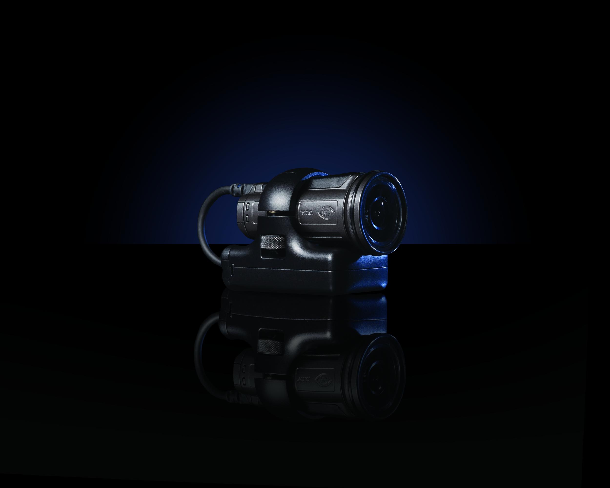 VIO Stream Blue.jpg