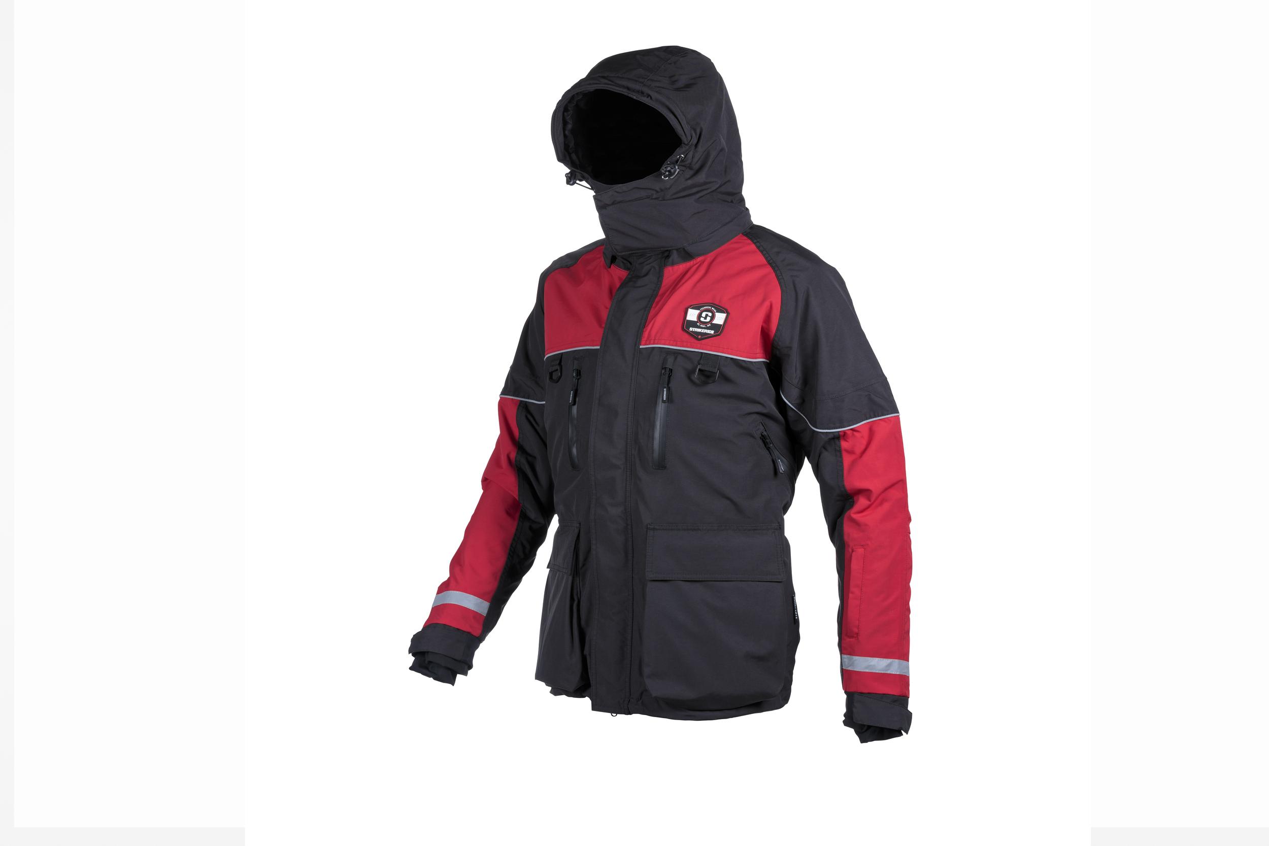 Climate Jacket.jpg