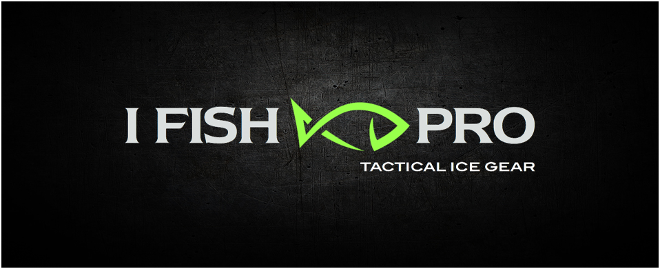 ifishpro wide logo