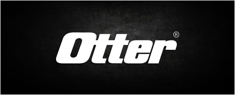 Otter Outdoors Logo Wide IDMP