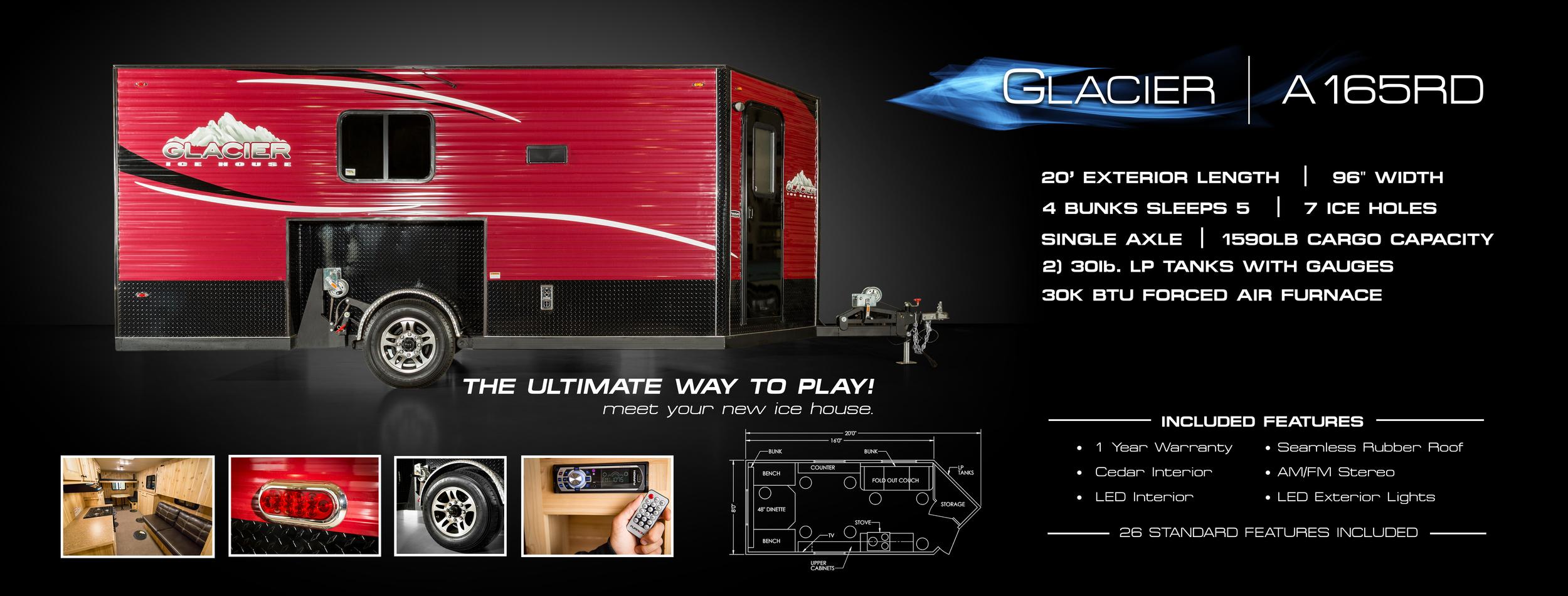 GLACIER A 165RD Layout FINAL.jpg