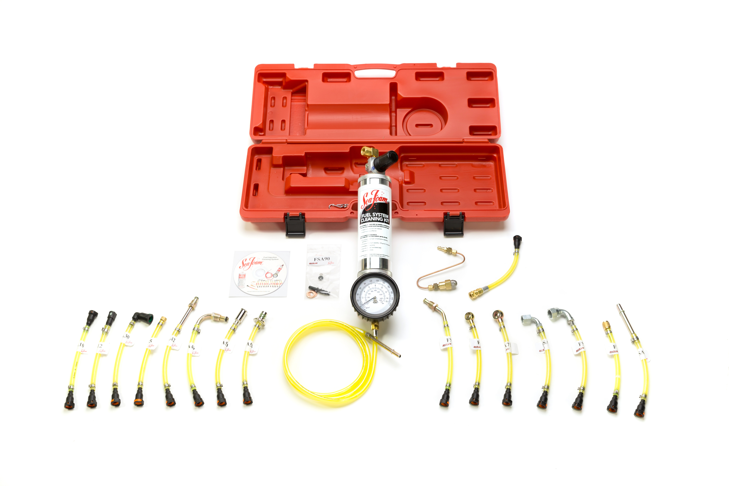 FUEL INJECTION CLEANING SYSTEM SFISC - 1U.jpg