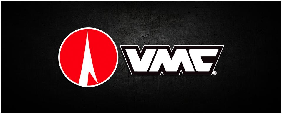 VMC Corporation Logo