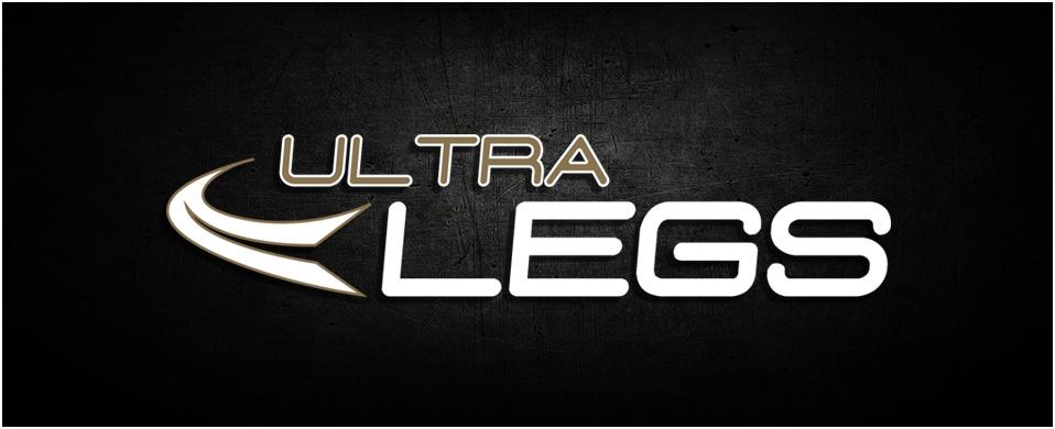 Ultra-Legs-Logo