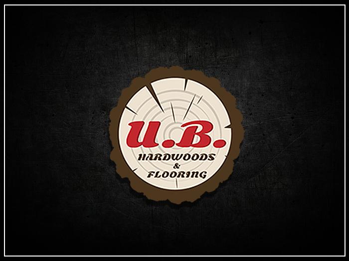 ub-hardwoods-logo