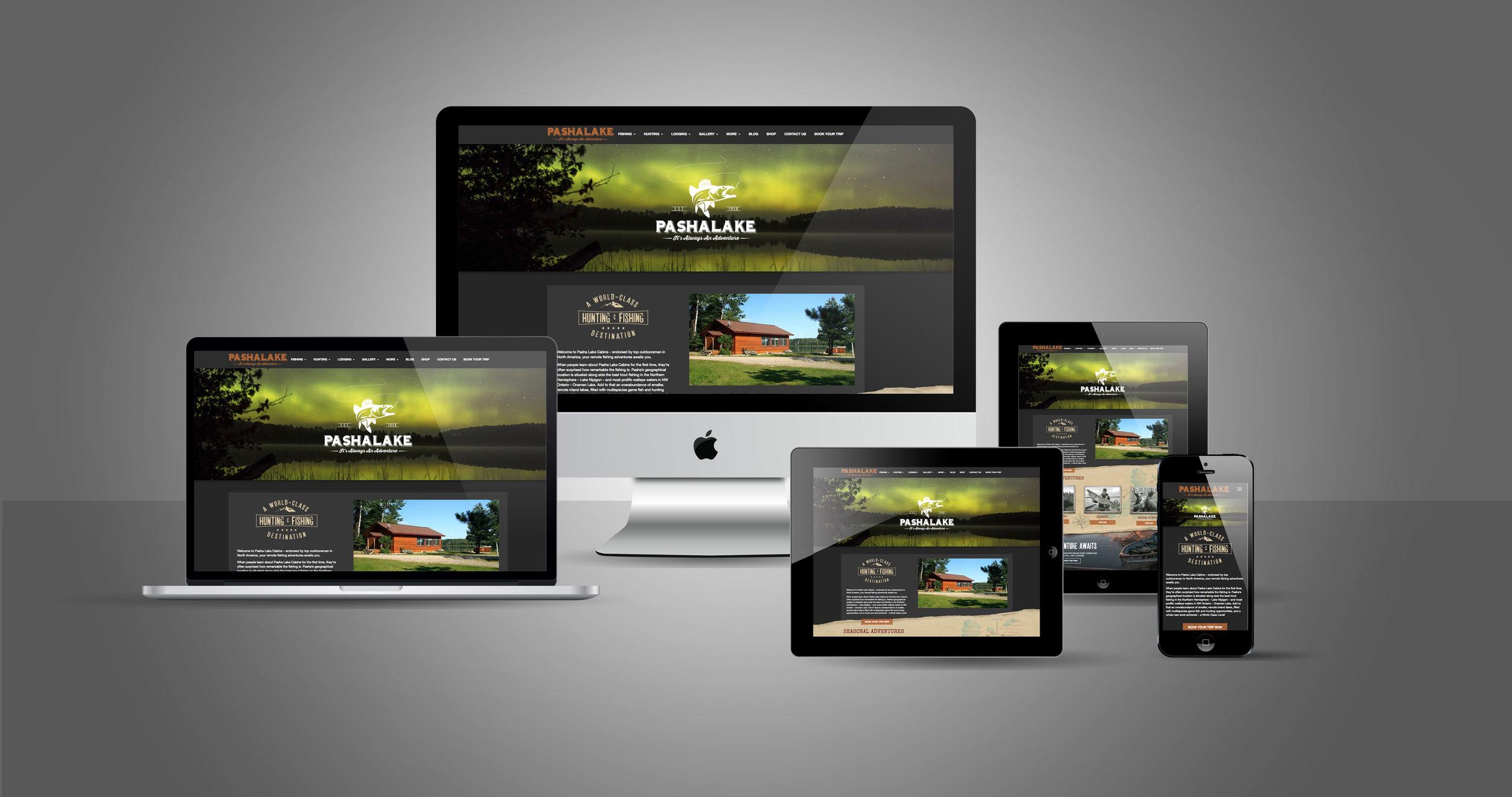 GLACIER WEBSITE DESIGN MOCKUP.jpg