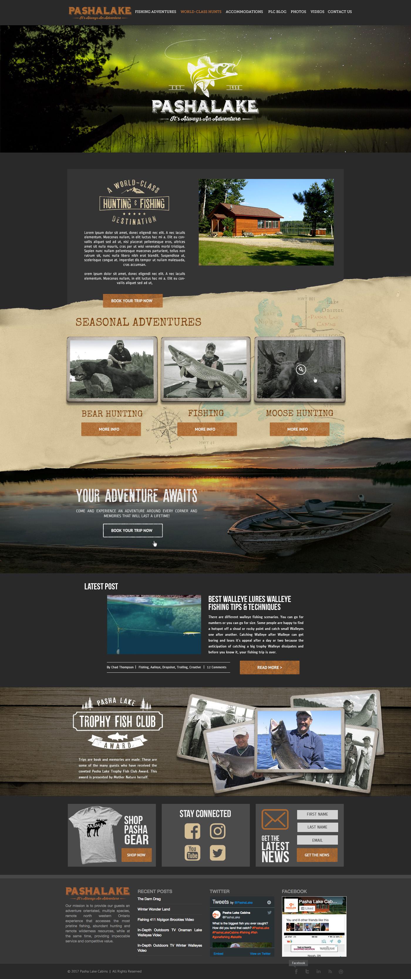 Pasha Lake Cabins Homepage.jpg