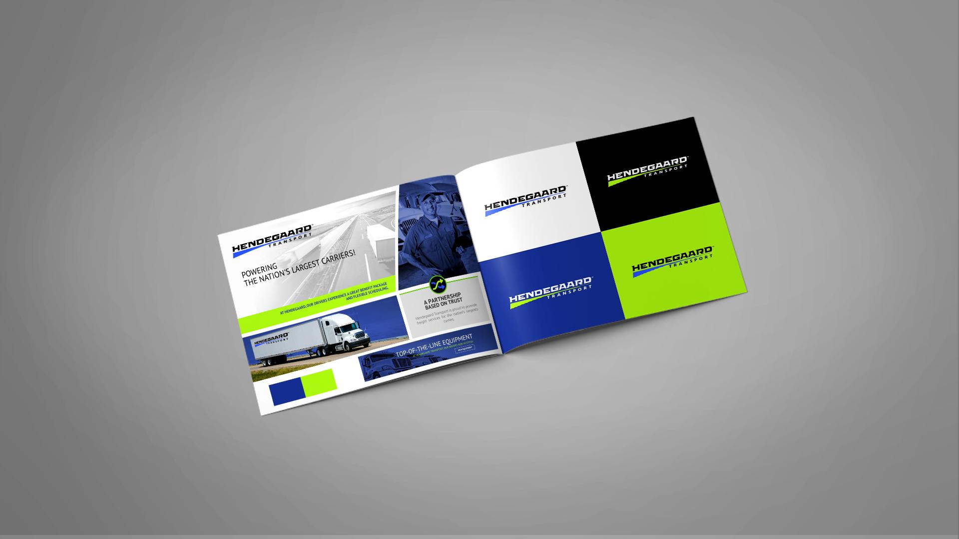 Hedegaard Transport Brand Identity.jpg