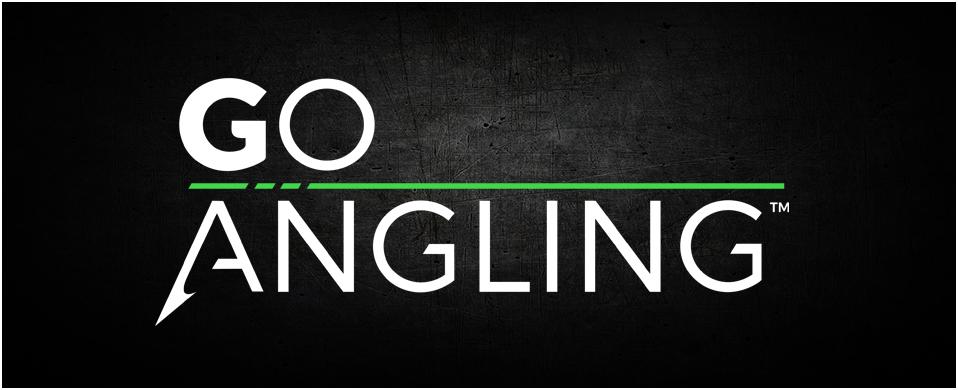 GO ANGLING WIDE LOGOS.jpg