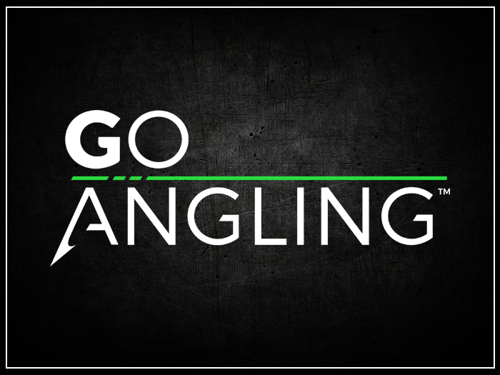 Go Angling IDMP Texture BG.jpg
