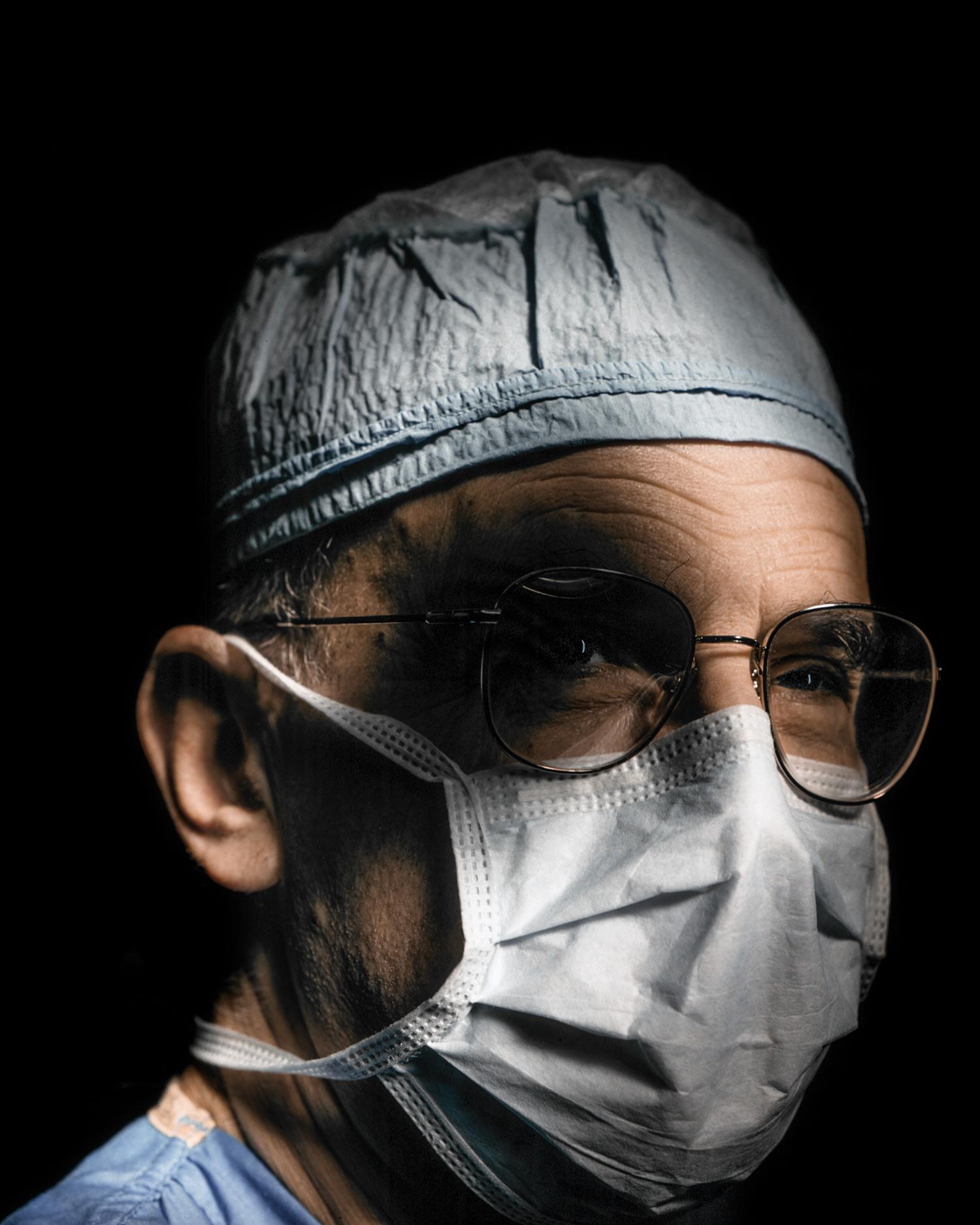 surgeon-(1).jpg