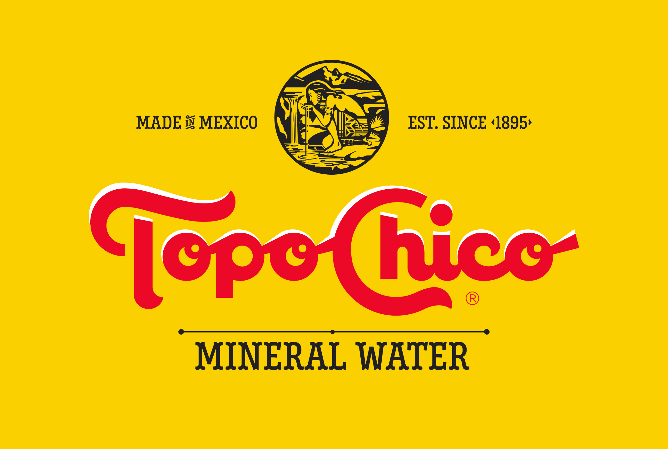 Topo Chico.png