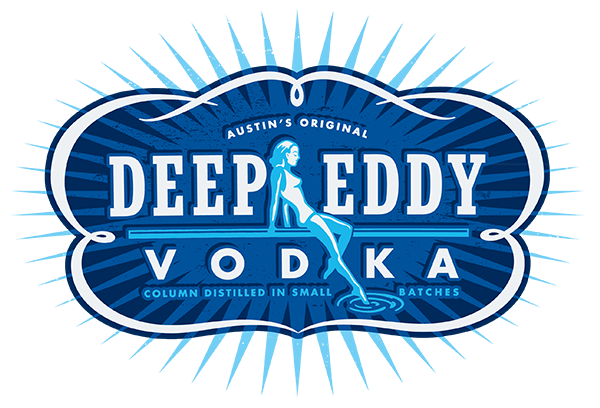 DeepEddy-Logo copy.png