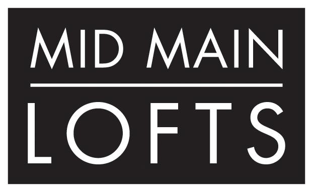 mid main lofts logo.png