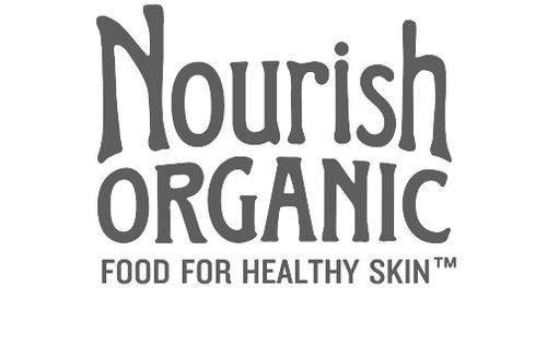 nourish+organic.jpg