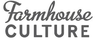 Farmhouse Culture_logo.png