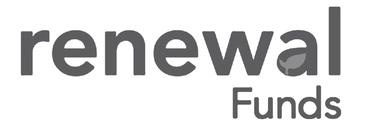 renewal+fund]].jpg