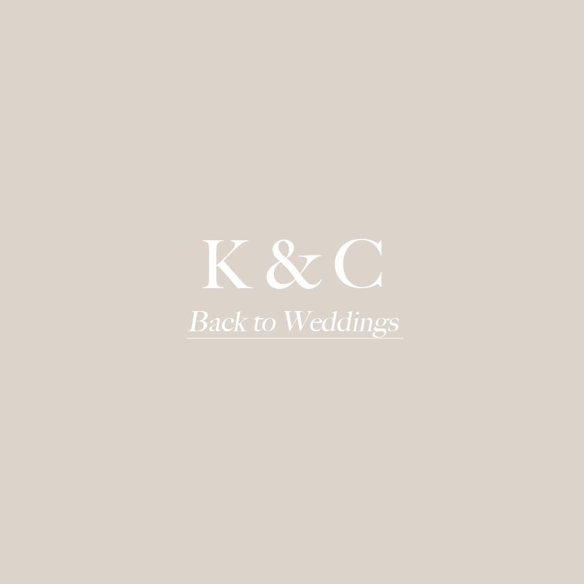 KC_TITLE.jpg