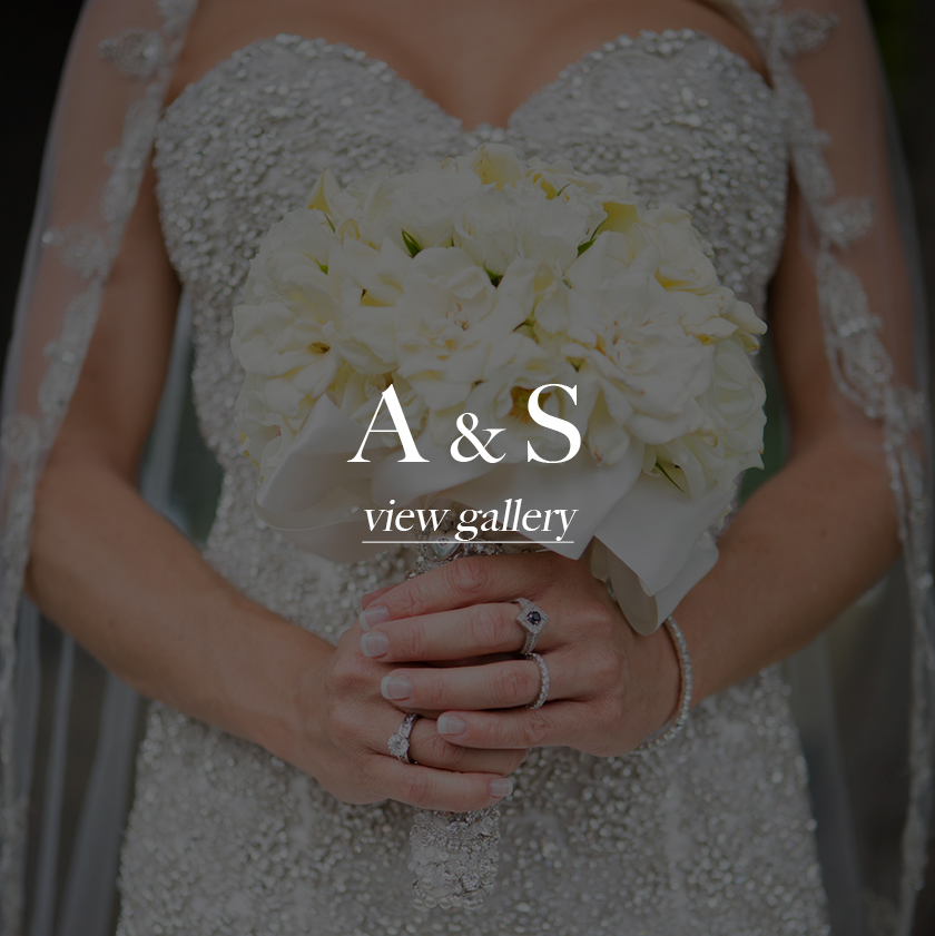 A&S_1.jpg