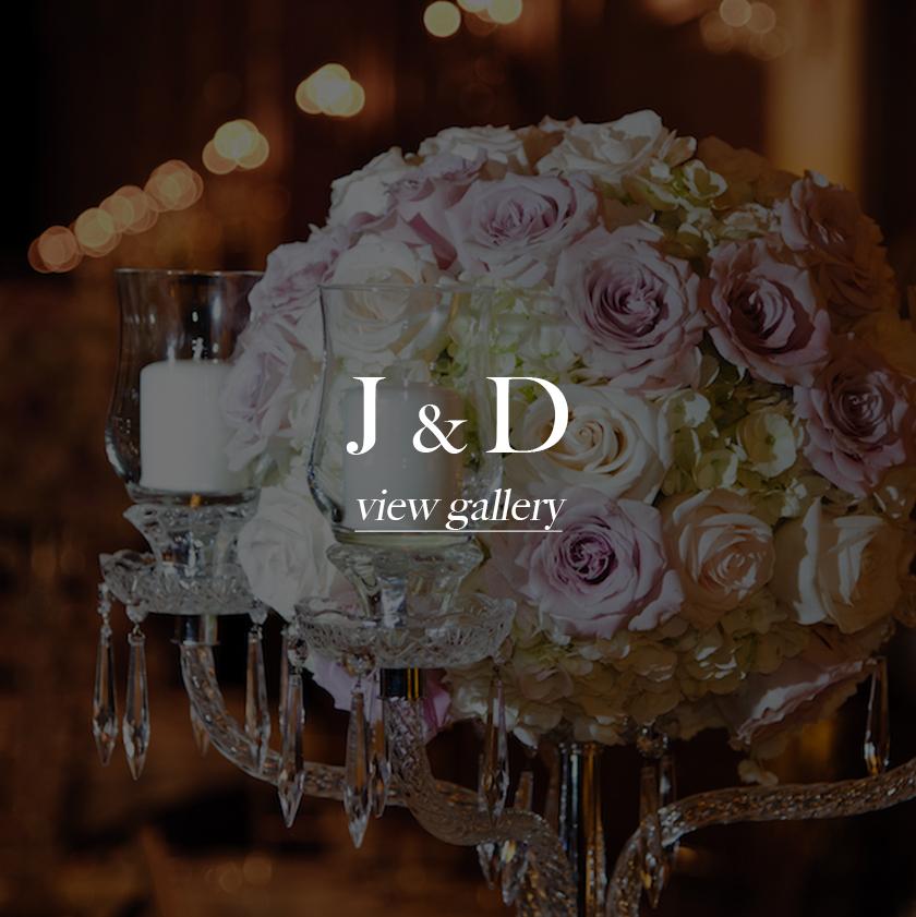 J&D_!.jpg
