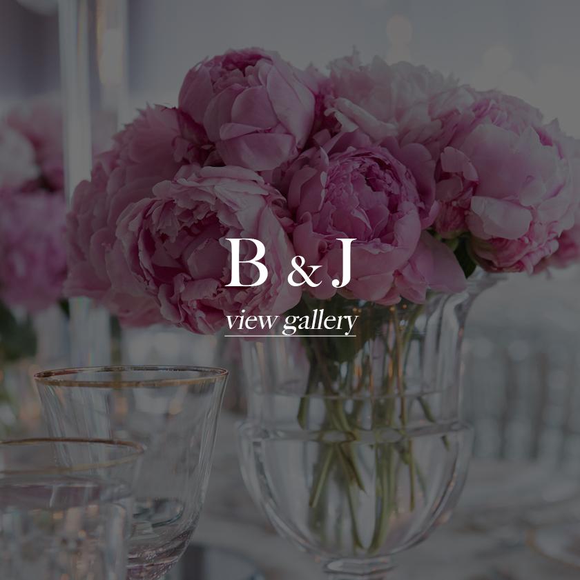 B&J_2.jpg