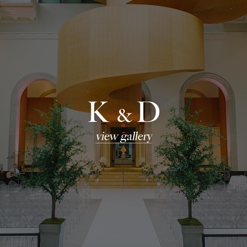 K&D_2.jpg
