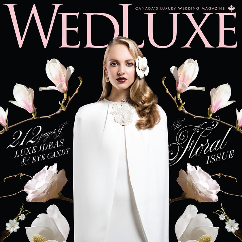 WEDLUXE_1.jpg