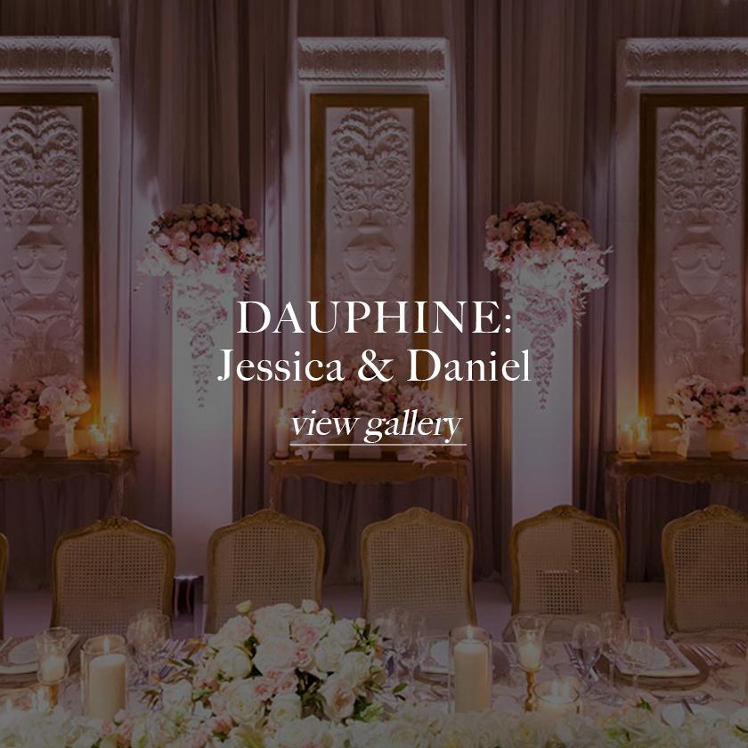Dauphine_2.jpg