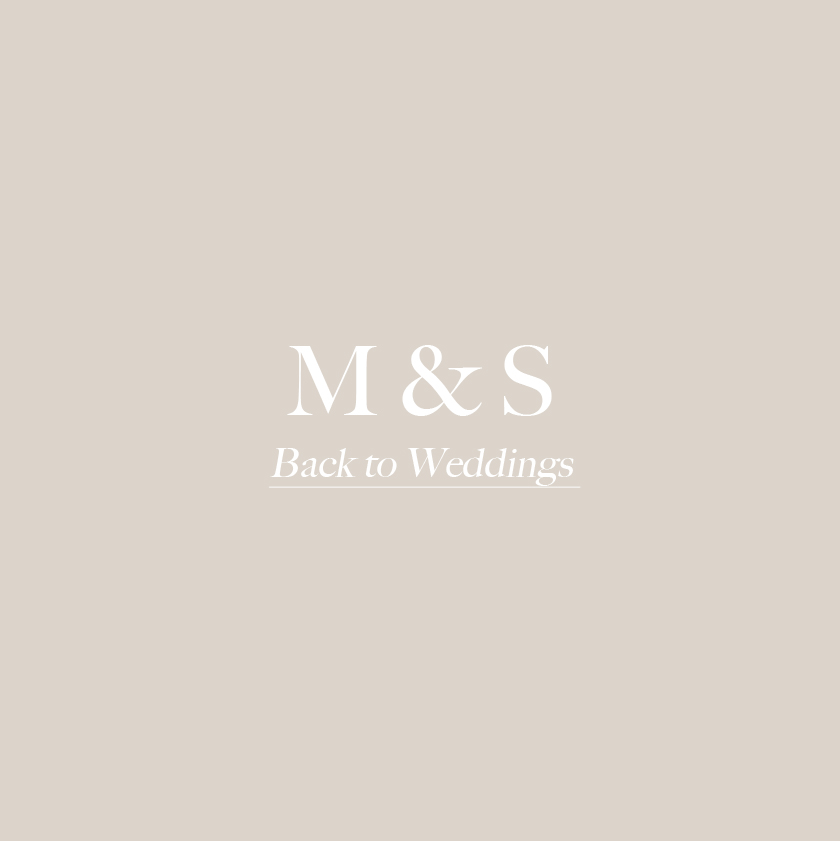 M&S_BOX_1.jpg