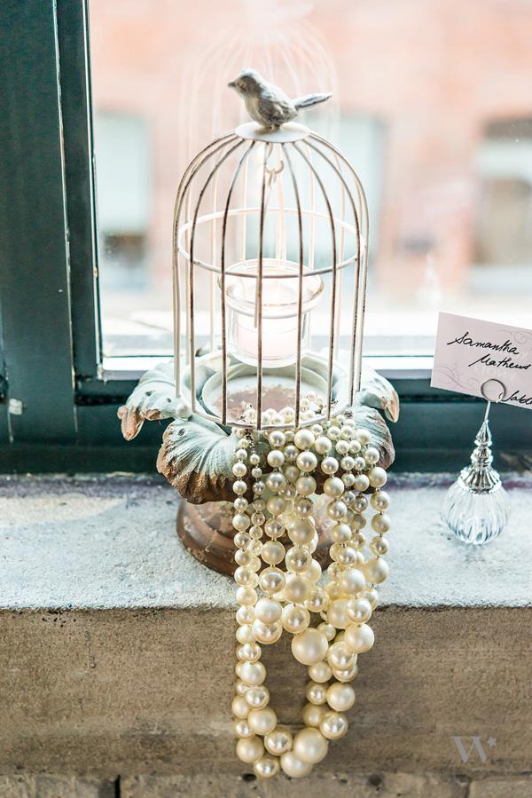 2015-wedding-theme-ideas-5.jpg