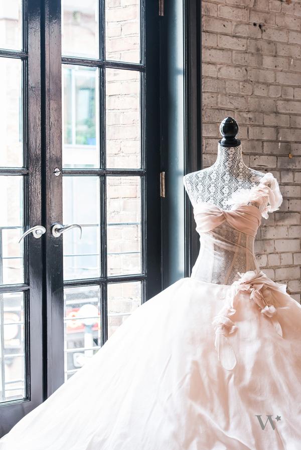 2015-wedding-theme-ideas-2.jpg