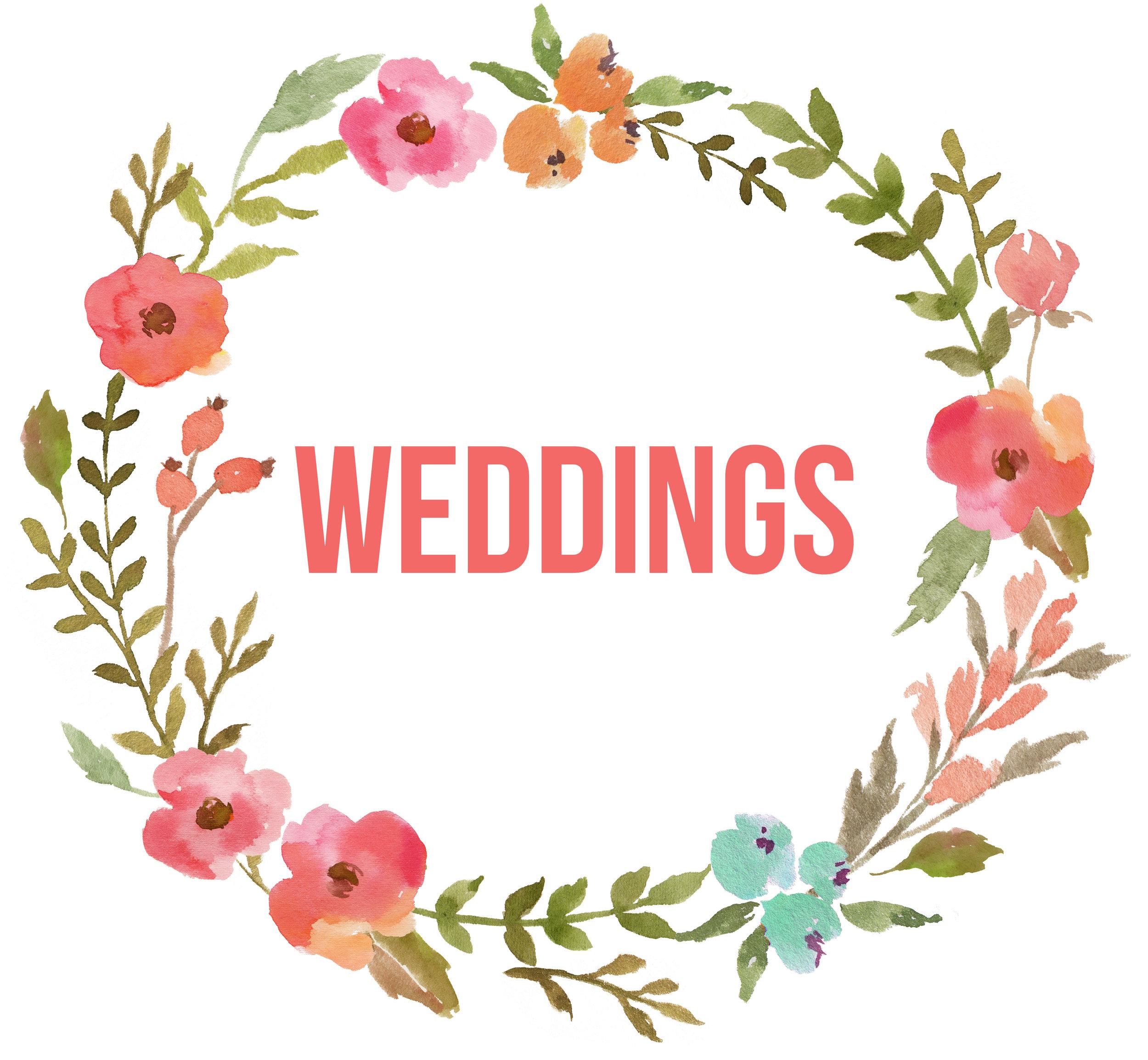 weddingwreath.jpg