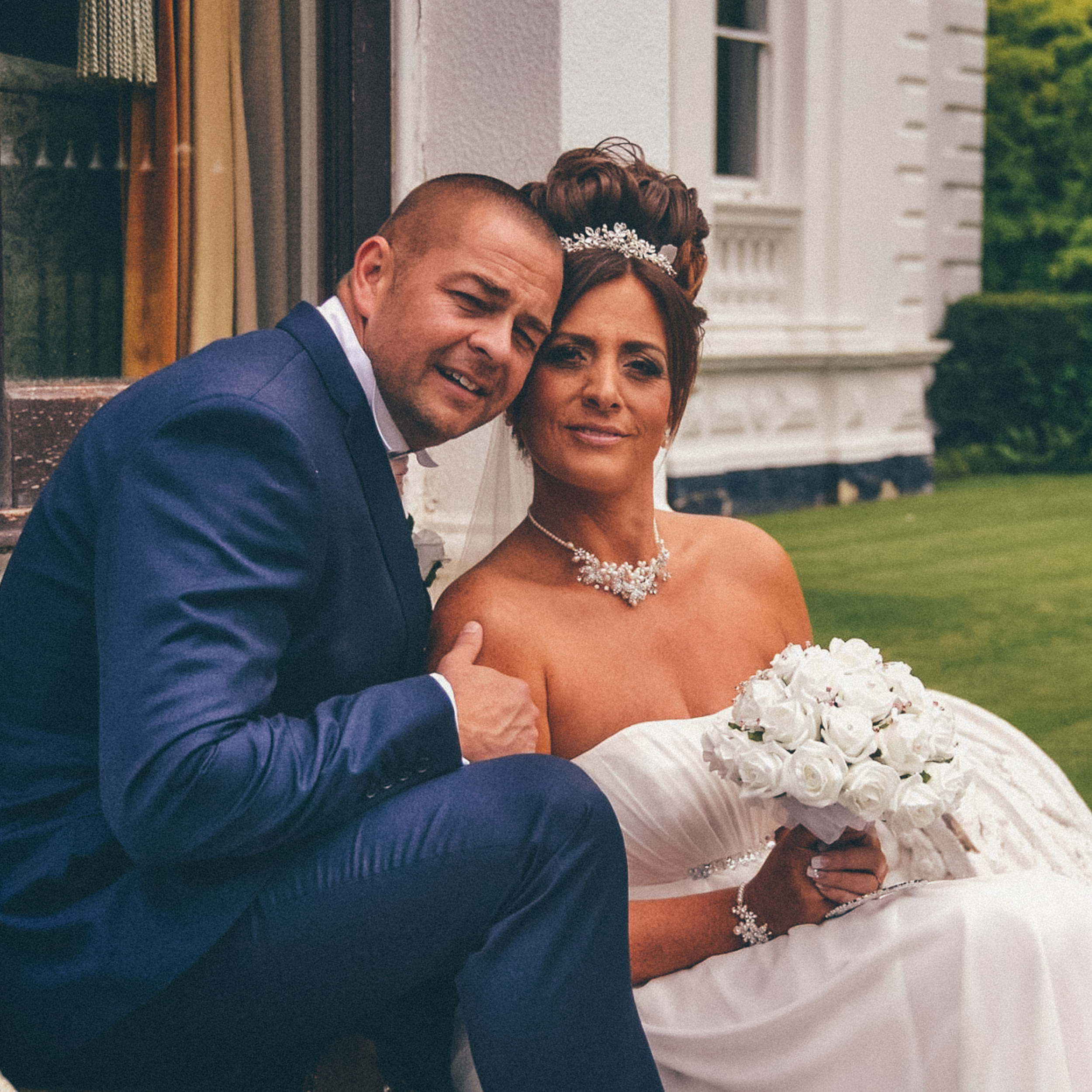 cheshire-wedding-photography-review