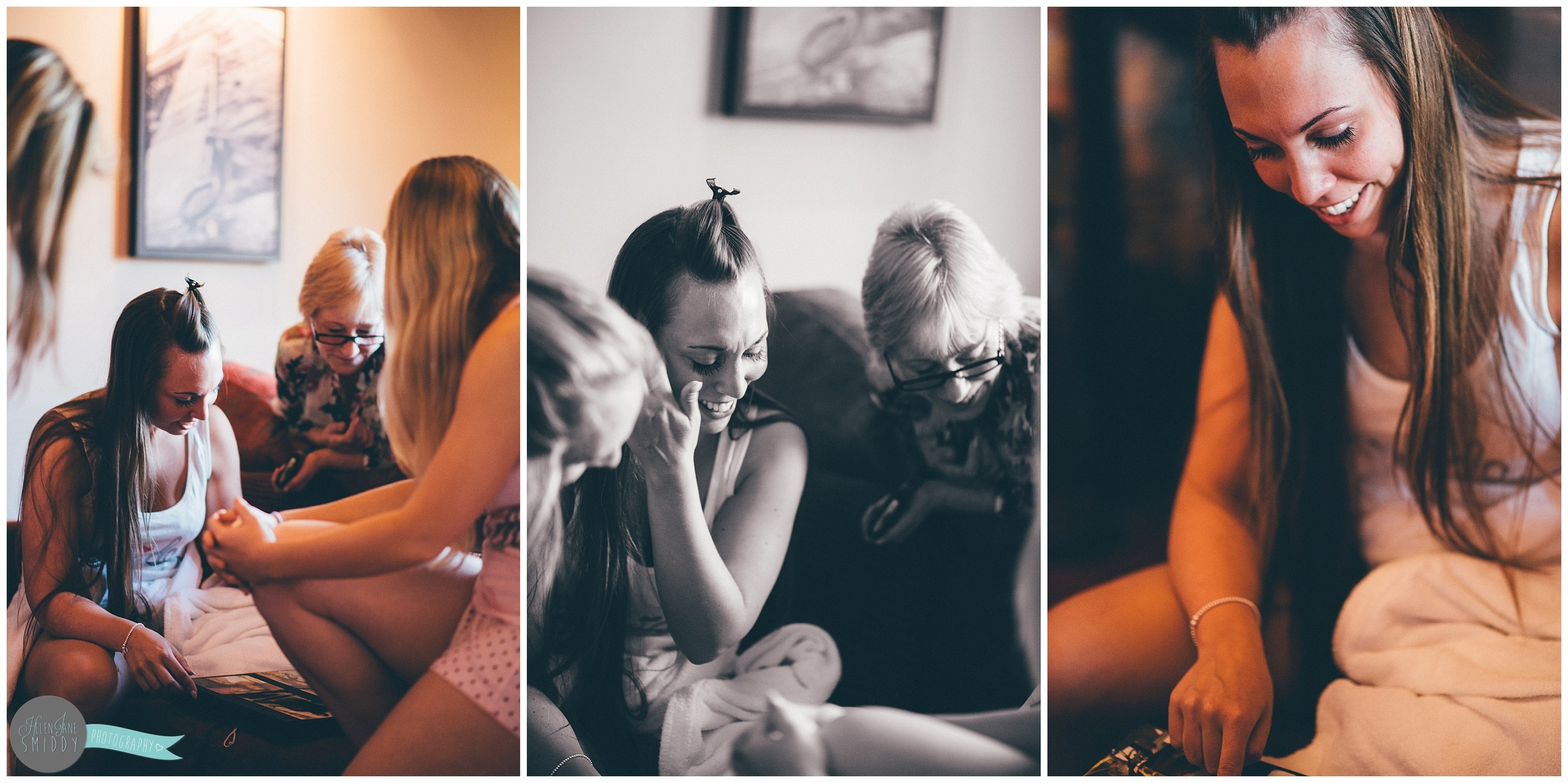 peckforton-castle-breakfast-wedding-love-photography